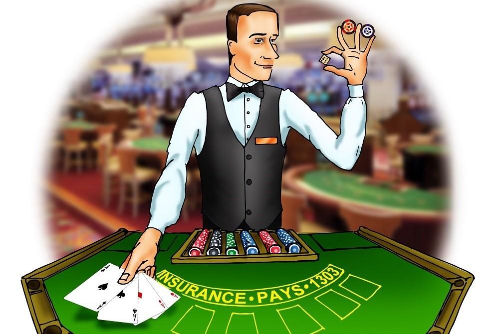 Банкомет казино игровые автоматы бесплатно и без регистрации без смс и паролей